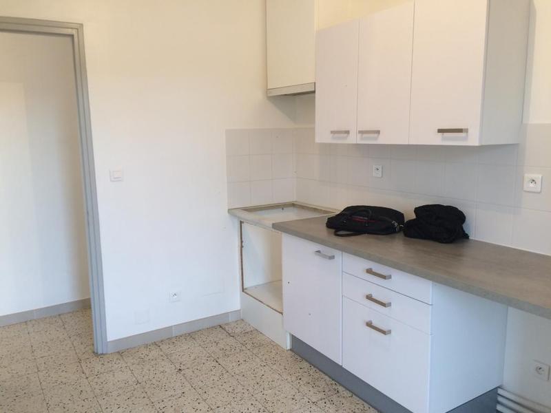 Appartement, 74,46 m² Fiche…