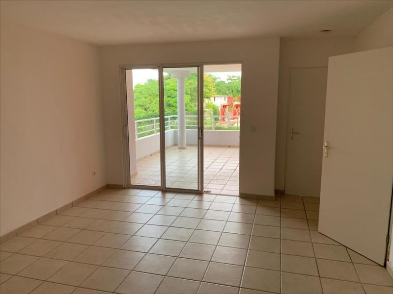Appartement, 59,73 m² VENTE…