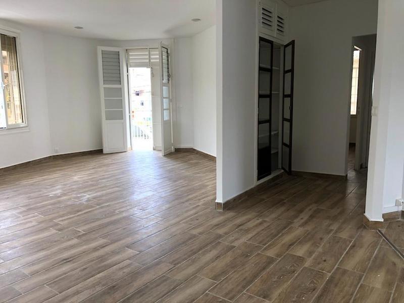 Appartement, 124 m² 97110…