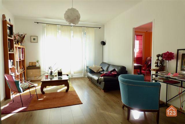 Appartement, 84 m² Votre…
