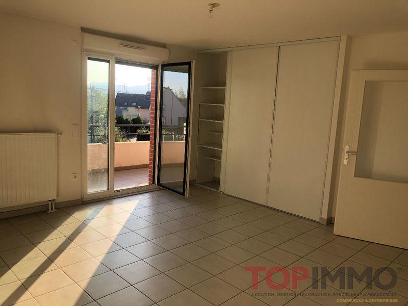 Appartement, 64 m² NOUVE…