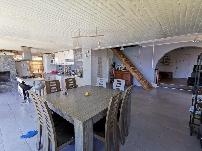 Maison, 100 m² MAXIm…