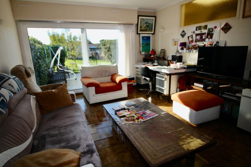 Maison, 80,88 m² Chare…