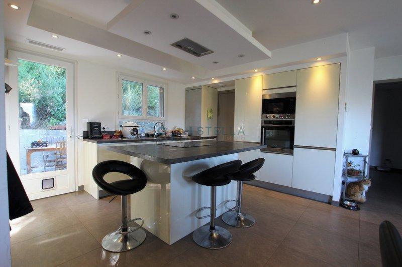 Maison, 140 m² Vous …