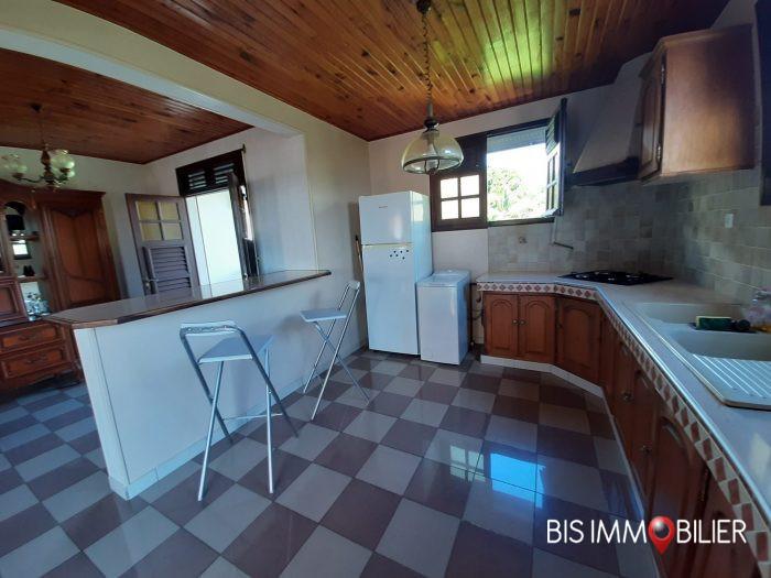 Appartement, 90 m² LOCAT…