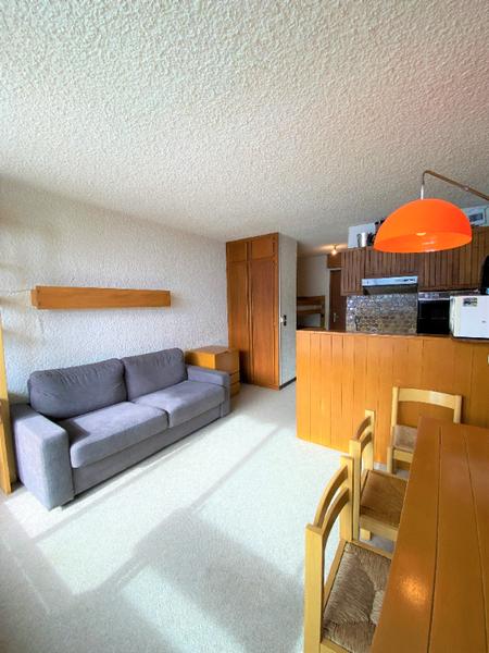 Appartement, 23 m² Au se…