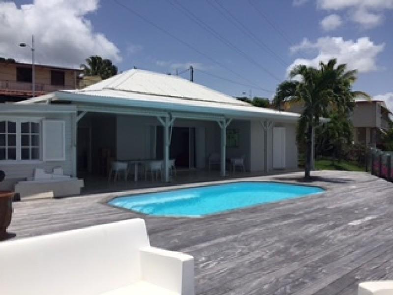 Maison, 112 m² Magni…