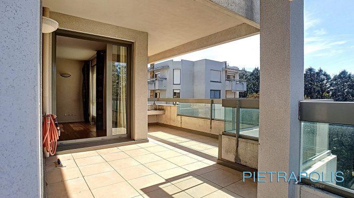 Appartement, 81 m² Venez…
