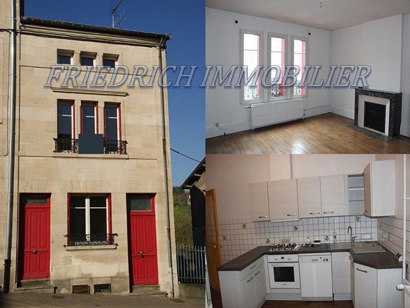 Maison, 145 m² Très …