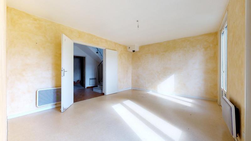 Maison, 95 m² LA CH…