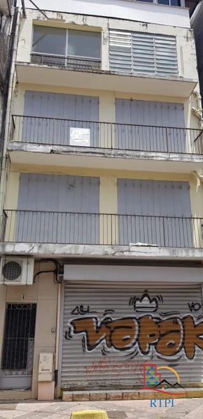 Immeuble, 400 m² IMMEU…