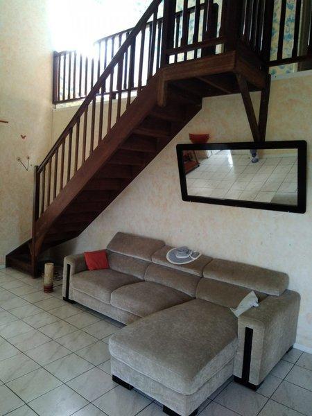 Maison, 120 m² Dans …