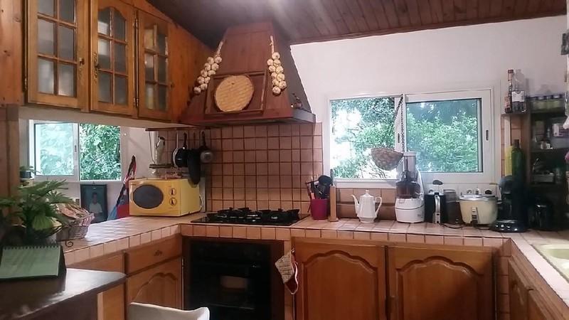 Maison, 84 m² Petit…