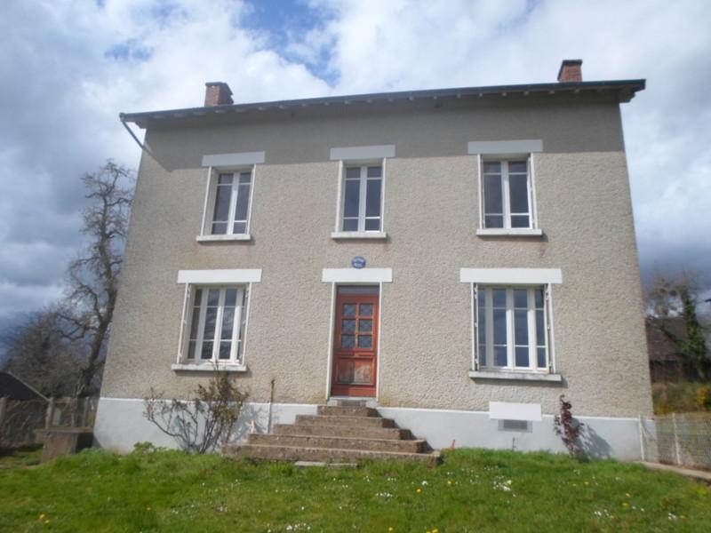 Maison, 153 m² A 10k…