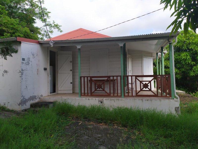 Maison, 75 m² Situé…