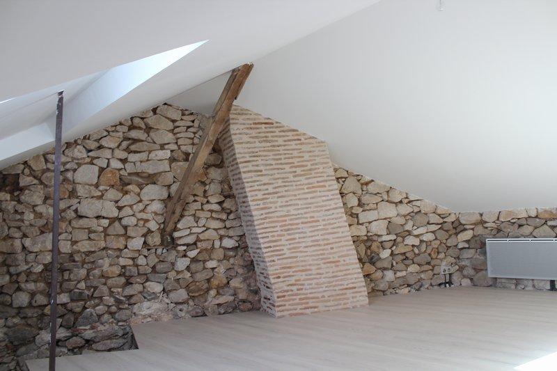 Maison, 110 m² Saint…