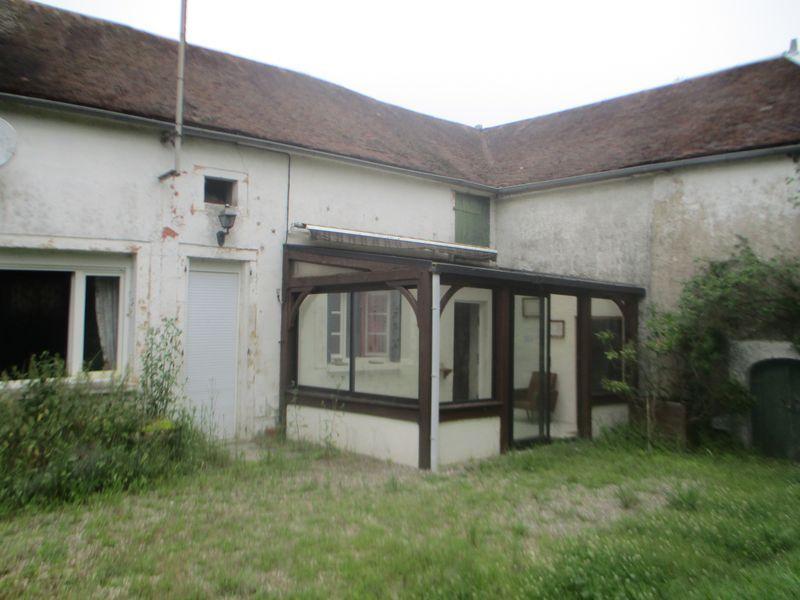 Maison, 106 m² 10410…