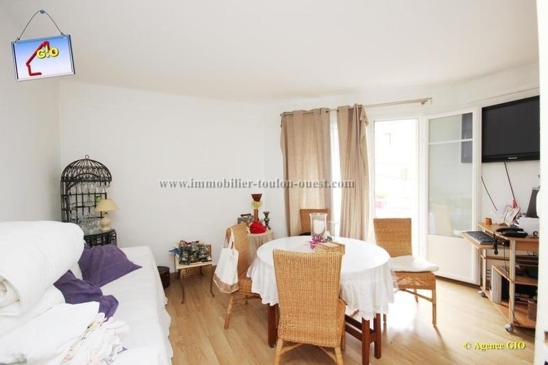 Appartement, 45 m² REF 2…