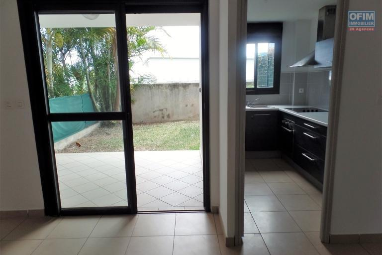 Appartement, 53,7 m² COMPR…