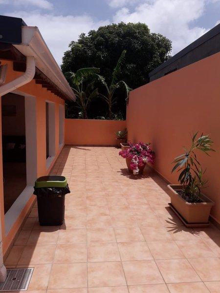 Maison, 80 m² A TRO…