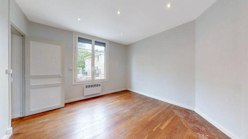 Appartement, 52 m² A Ver…