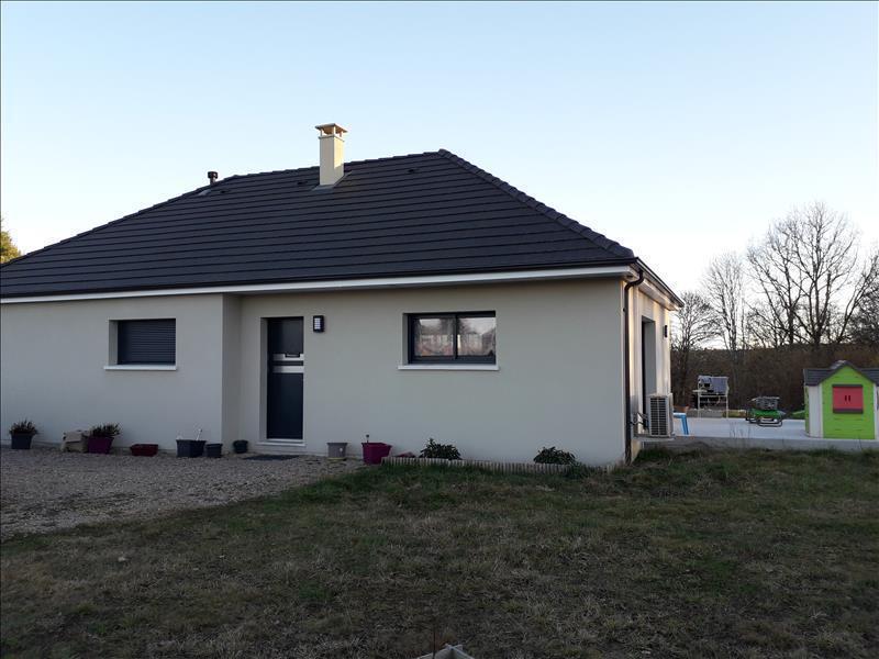 Maison, 97 m² Dans …