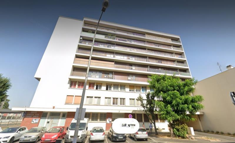 Appartement, 15,67 m² EXCLU…
