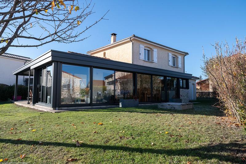 Maison, 149 m² SAINT…