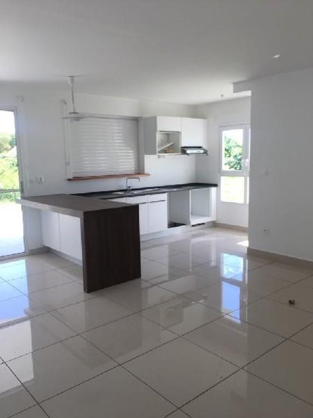 Appartement, 100 m² Très …