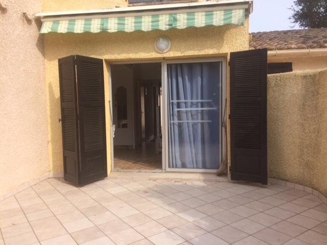 Maison, 45 m² Fiche…