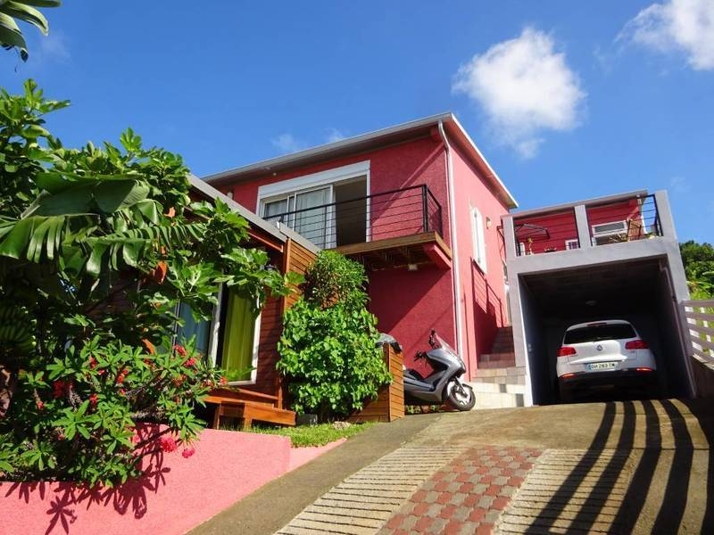 Maison, 153 m² IMMOB…