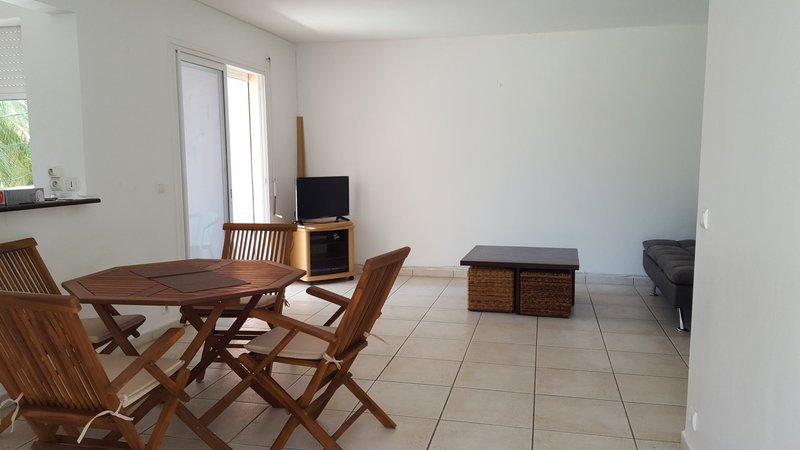 Appartement, 62,66 m² Idéal…