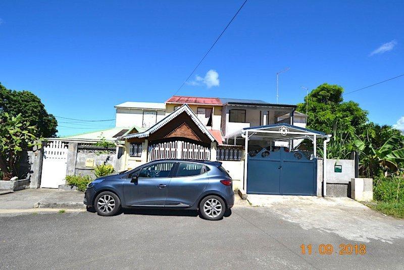 Maison, 150 m² Ce bi…