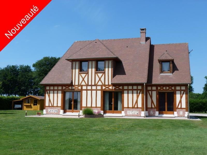 Maison, 176 m² SECTE…