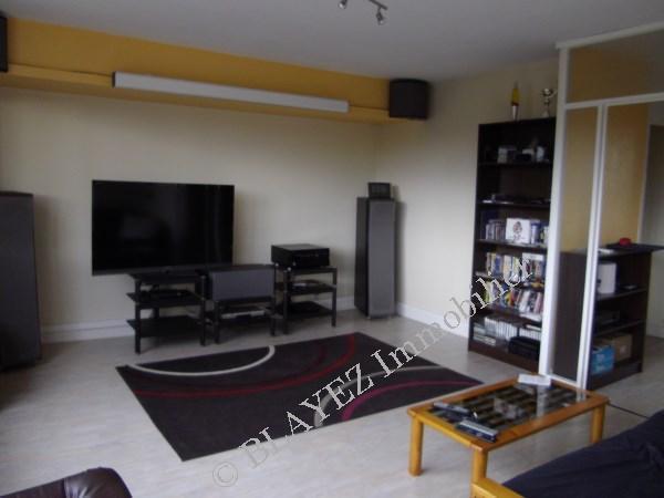 Appartement, 90 m² Appar…