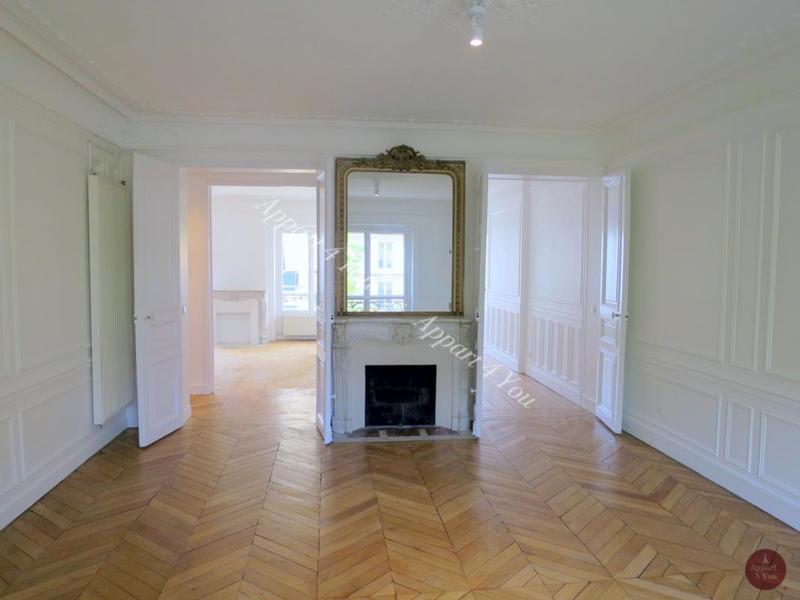 Appartement, 156 m² EXCLU…
