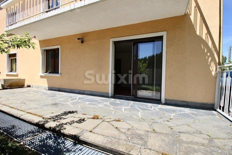 Appartement, 67,04 m² MHT11…