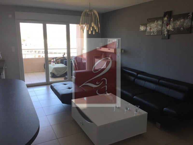 Appartement, 80 m² Votre…