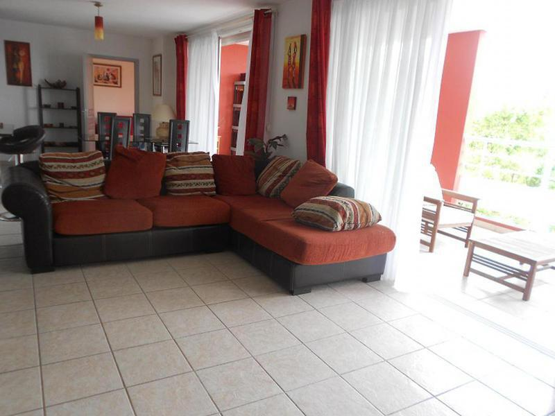 Appartement, 84 m² 97139…