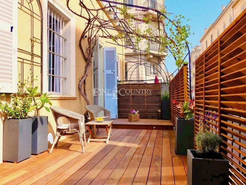 Appartement, 64,28 m² REF: …