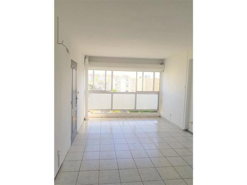 Appartement, 88 m² 97139…