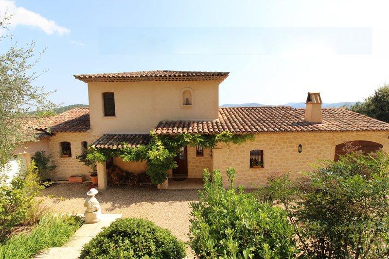 Maison, 170 m² Achat…