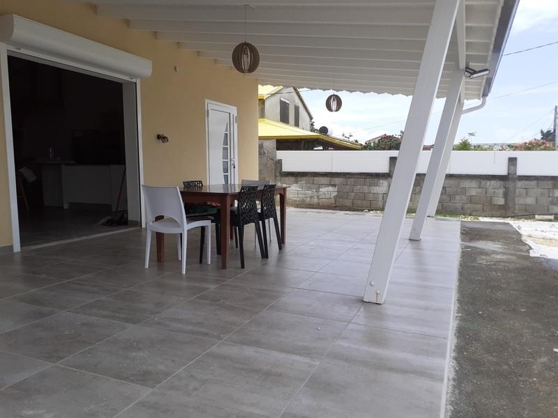 Maison, 162 m² Capes…