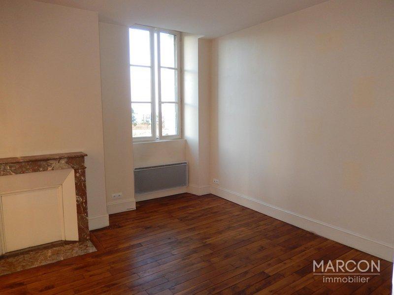 Appartement, 51 m² REF 8…