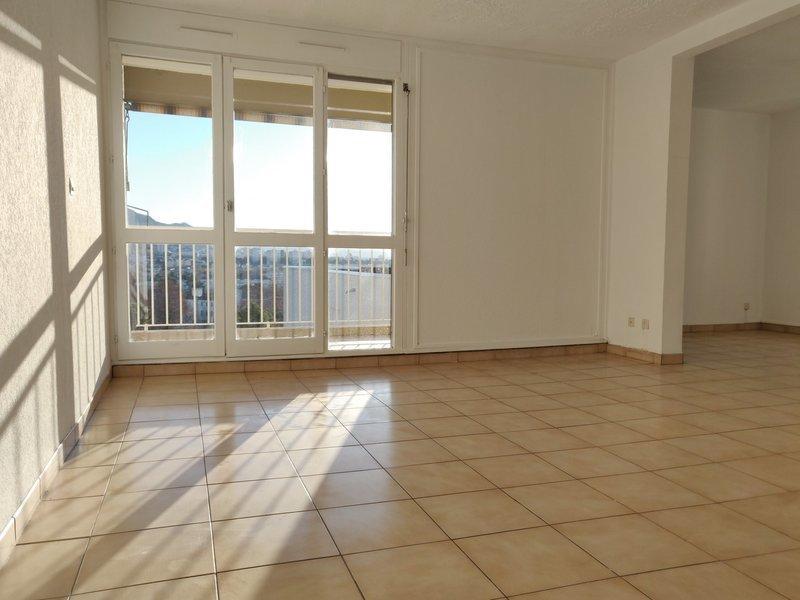 Appartement, 99 m² Locat…