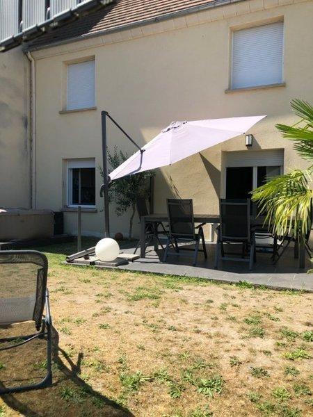 Maison, 84 m² Situé…