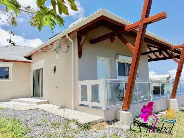 Maison, 104 m² Dans …
