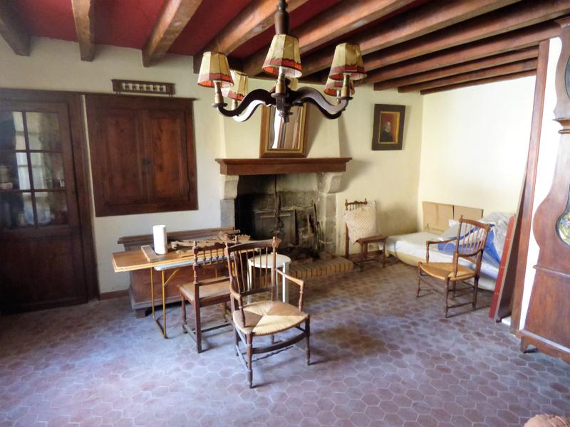 Maison, 200 m² Vous …