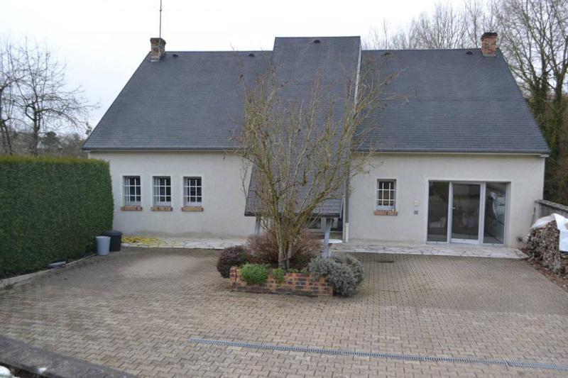Maison, 210 m² Maiso…