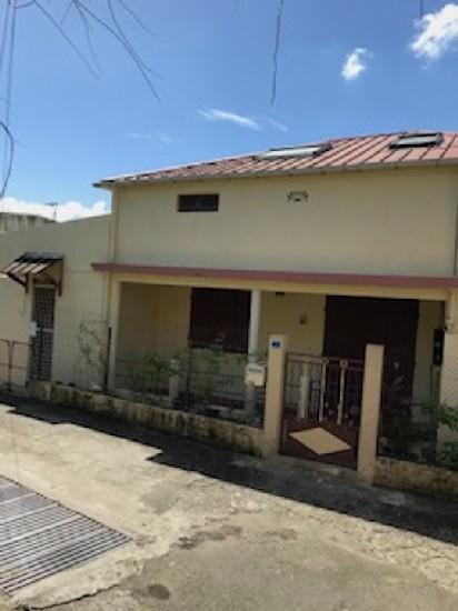 Maison, 129 m² A Dec…